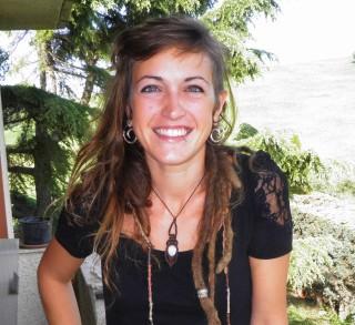 Sara Pavone