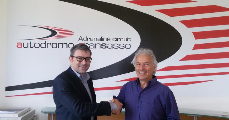 Marco-Pistillo-Autodromo-Gran-Sasso