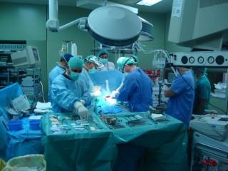 Cardiochirurgia Abruzzo