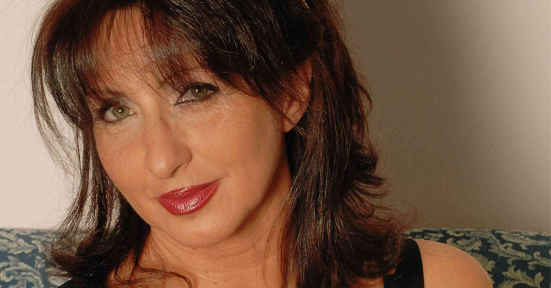 Daniela-Musini-Premio-Zingarelli