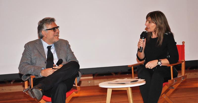 Giancarlo-De-Cataldo-La-cultura-è-legalità