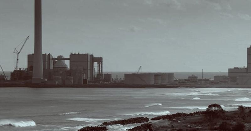 I-giorni-di-Fukushima