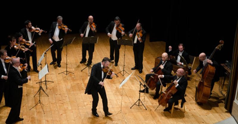 Istituzione-sinfonica-abruzzese