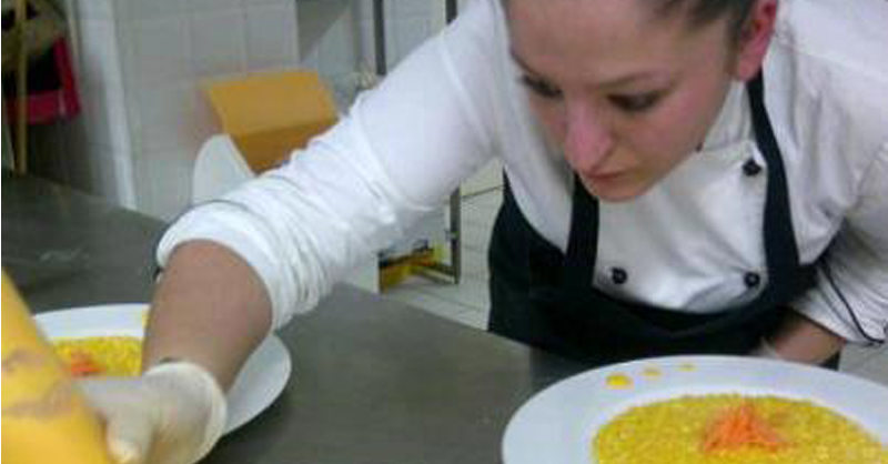 Lucia-Tellone-a-Expo