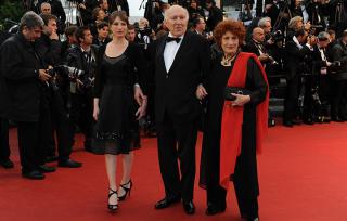 Piccoli-e-Ferreol-Cannes-2013-40°-La-Grande-abbuffata