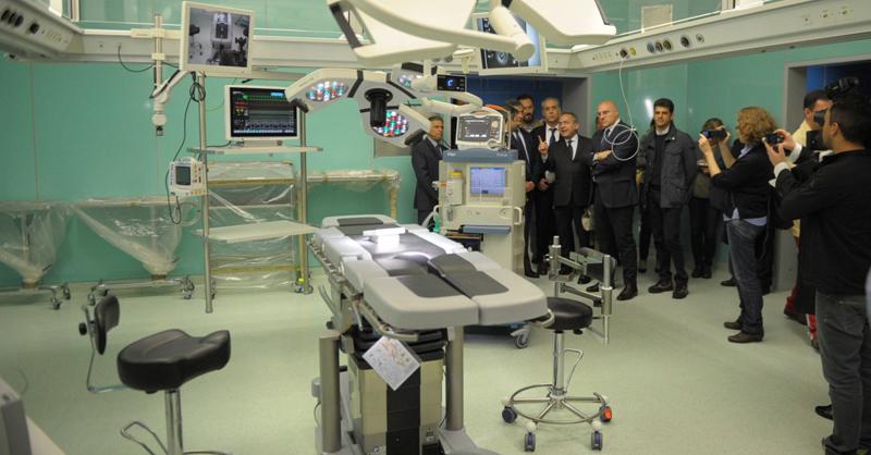Polo-cardiochirurgico-a-Chieti
