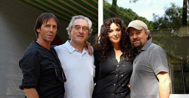 Robert-De-Niro-in-Abruzzo
