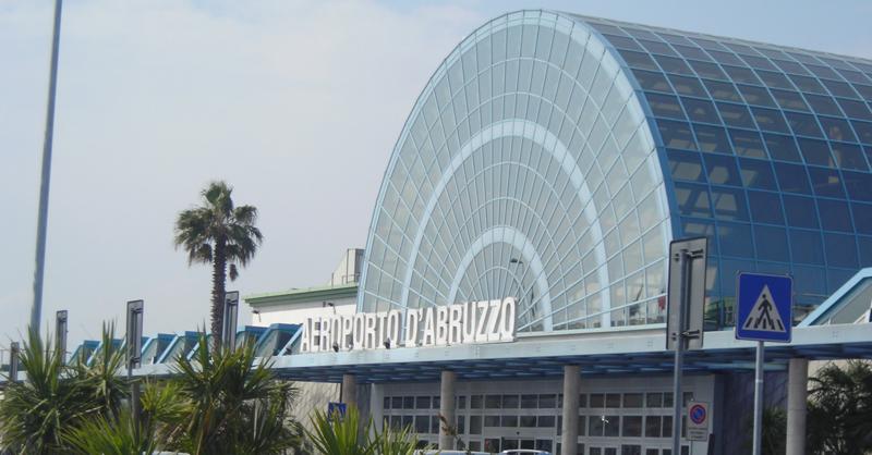 aeroporto-d'Abruzzo