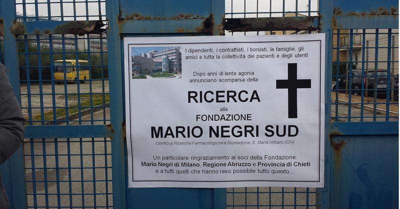mario-negri-sud-chiusura