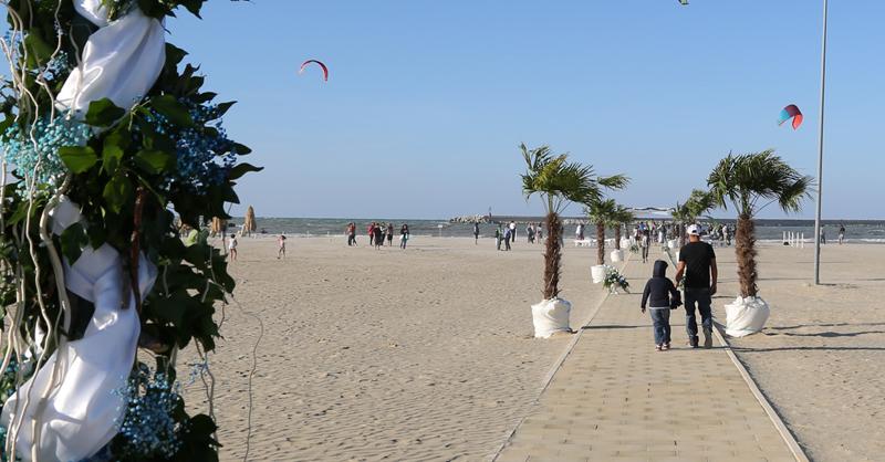 matrimonio-spiaggia-giulianova