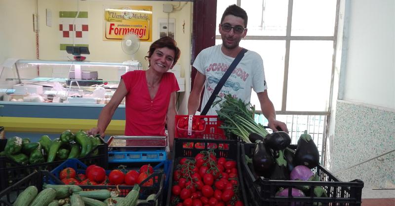 orto-di-S.Agata-Patrizia-e-Nicola