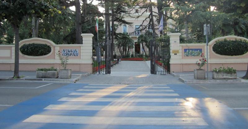 villa_comunale_roseto