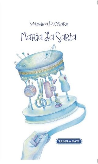 Valentina-Di-Cesare-Marta-la-sarta