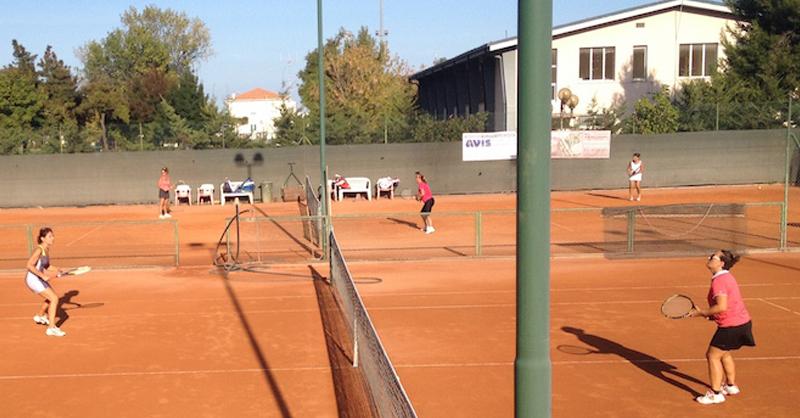 Tennis-club-Roseto