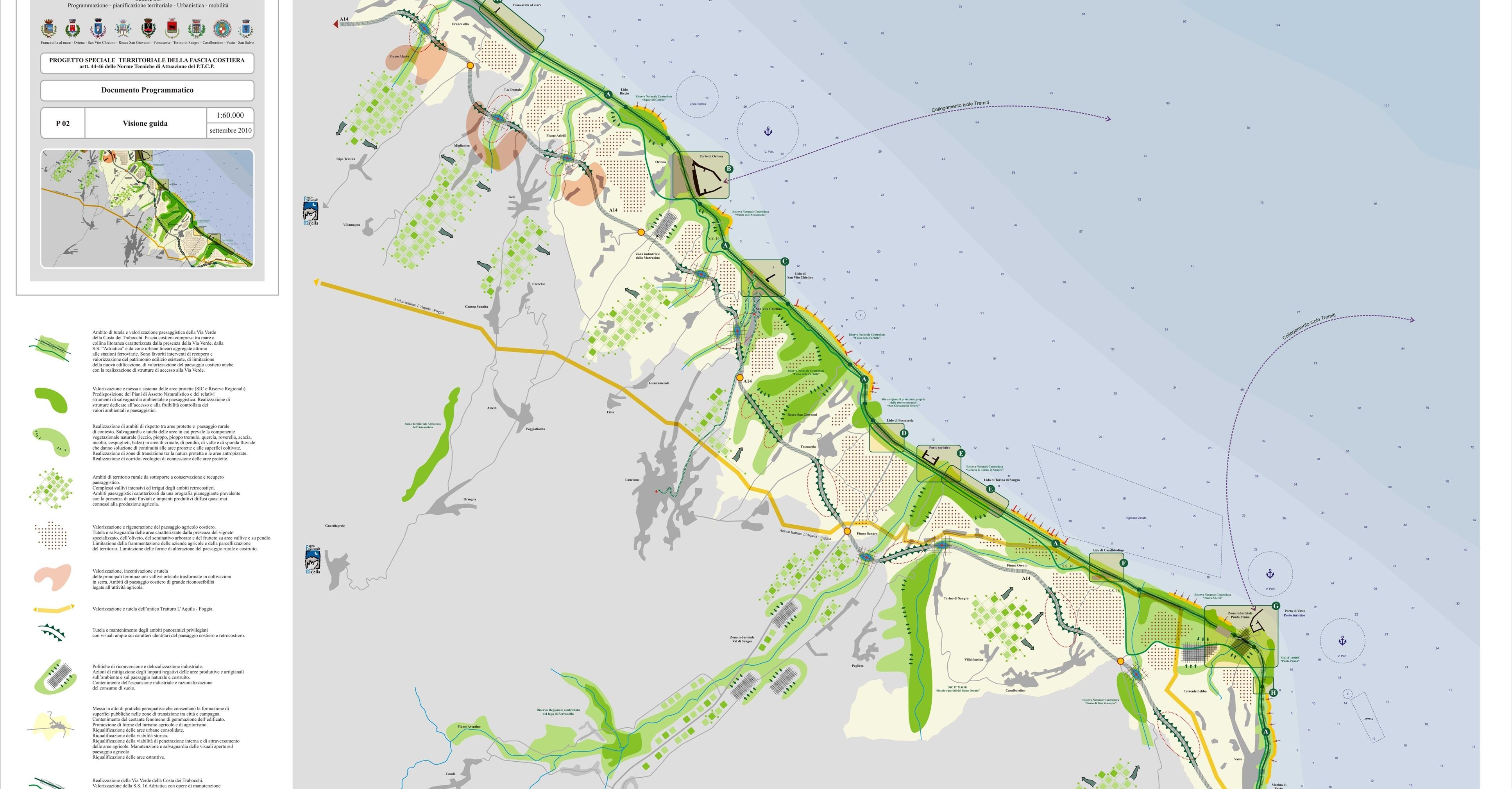 Cartografia_Costa_dei_Trabocchi