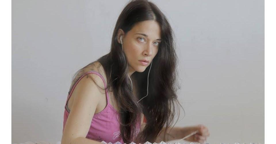 Valentina De Matha