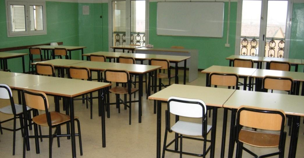 aula-scolastica