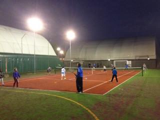 campo polivalente_tennis