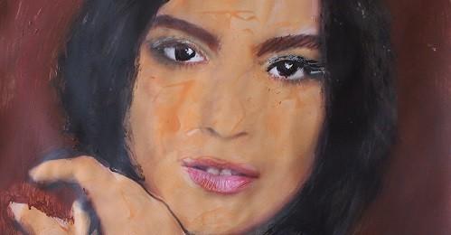 Donna15-tecnica-mista-48x56-anno-1980