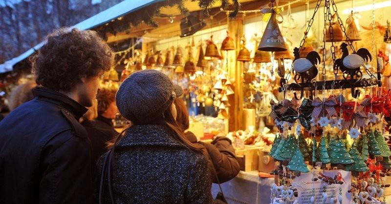 mercatino-di-natale