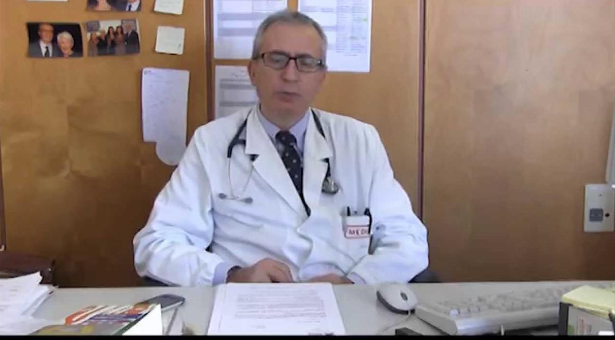 Carlo Garufi