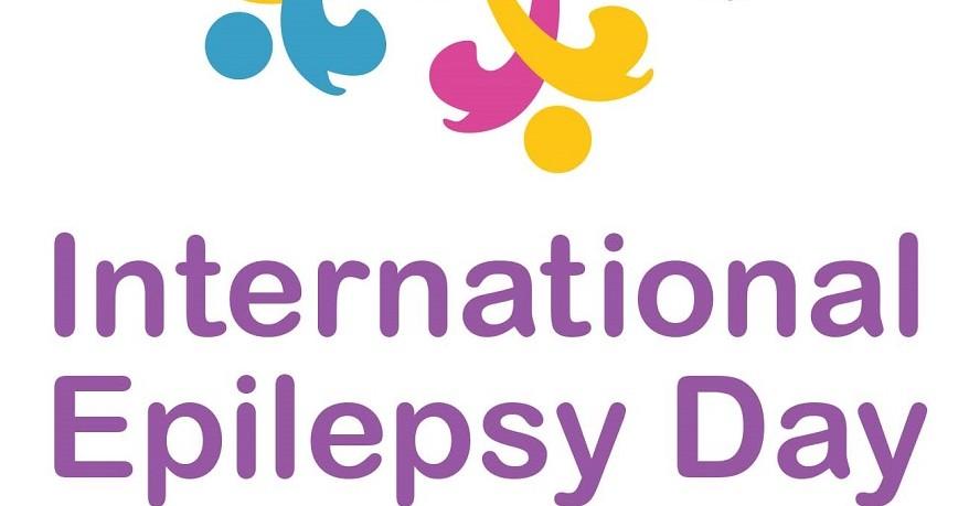 Giornata internazionale dell'epilessia