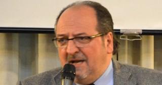 Sulla discarica Santa Lucia il Sottosegretario d'Abruzzo Mario Mazzocca chiarisce