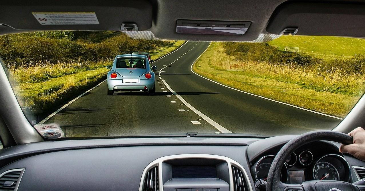 Stop aumento bollo auto
