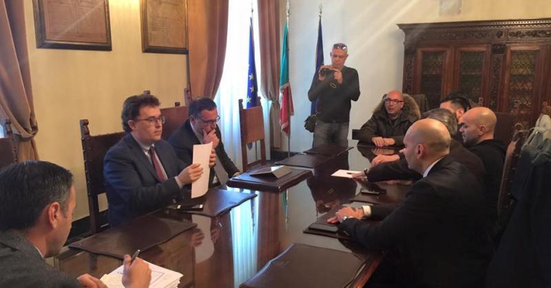 Attiva Comune Pescara