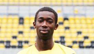 Cheikh Gueye