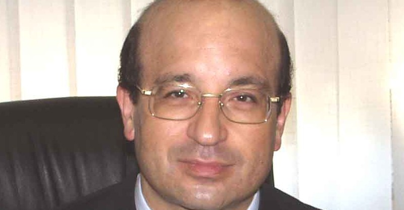 Francesco Chiarelli