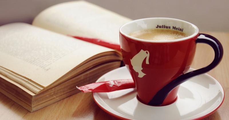 pescara-caffè-poesia