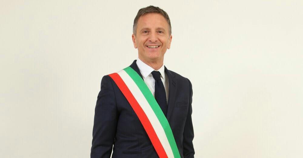 Luciano Marinuci