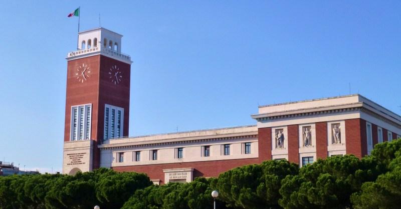 City branding al via, idee per rilanciare Pescara