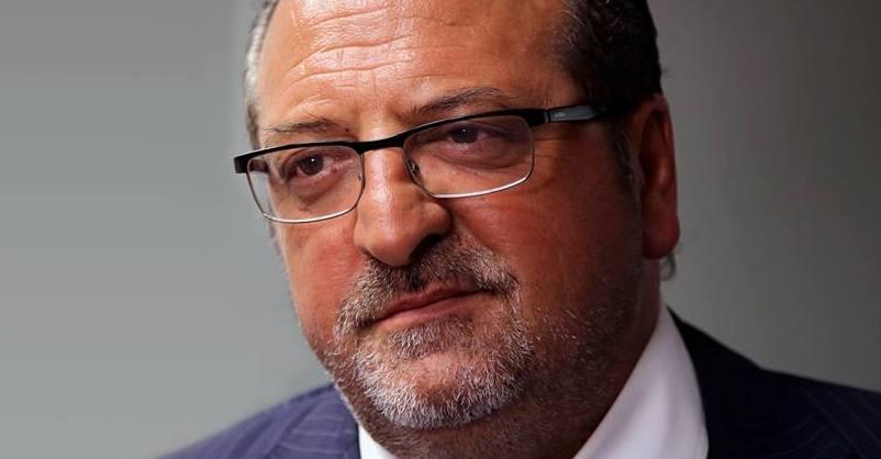 Sottosegretario Mazzocca Castellalto Rifiuti
