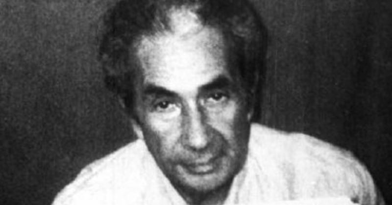 Rapimento Aldo Moro