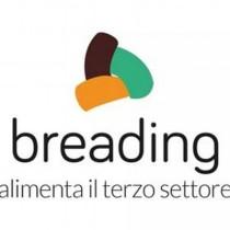 breading logo