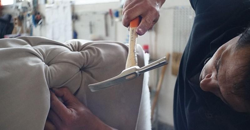 Cna Pescara, artigiani stangata rifiuti
