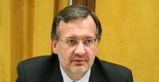 Rinaldo Tordera