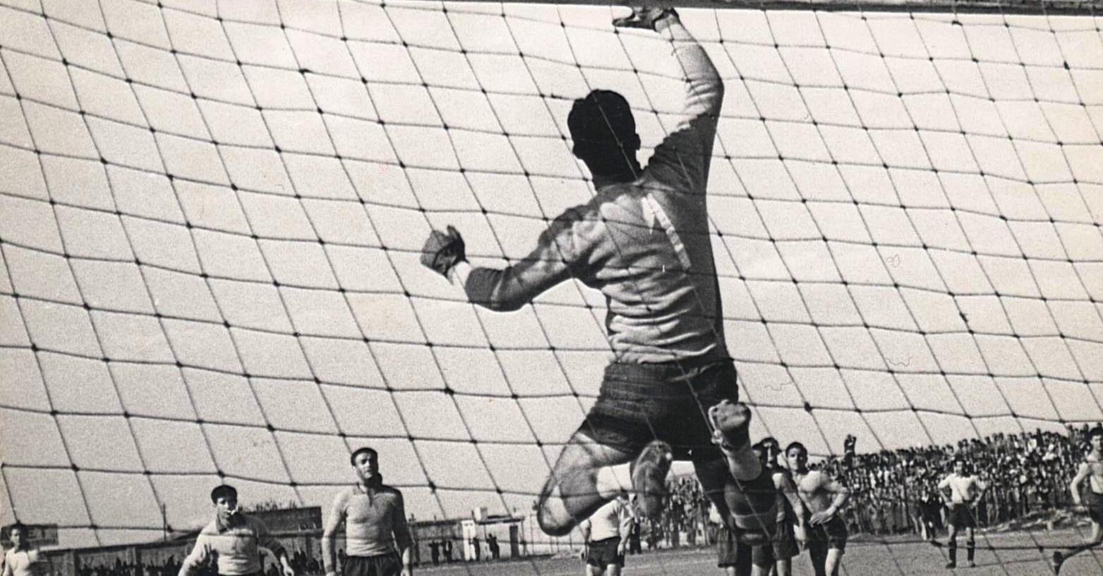1954-55 Pescara-Giulianova