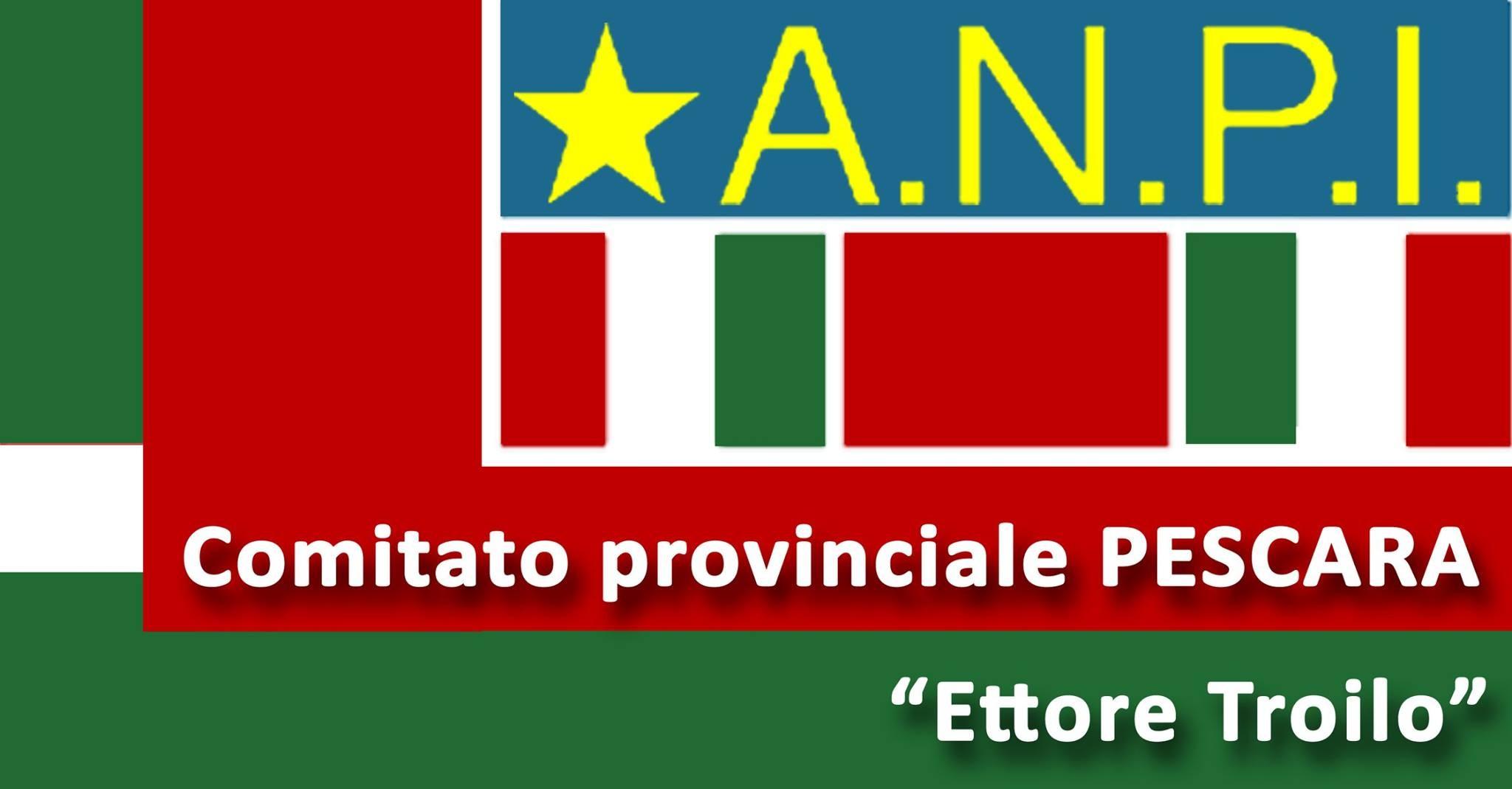 Anpi Pescara