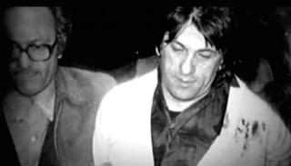 Nino Mancini