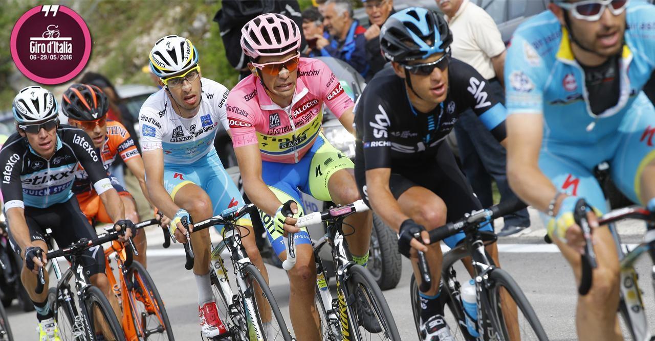 Giro-dItalia-2016-
