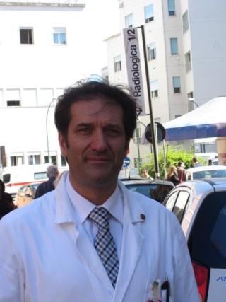 Marco Membrino
