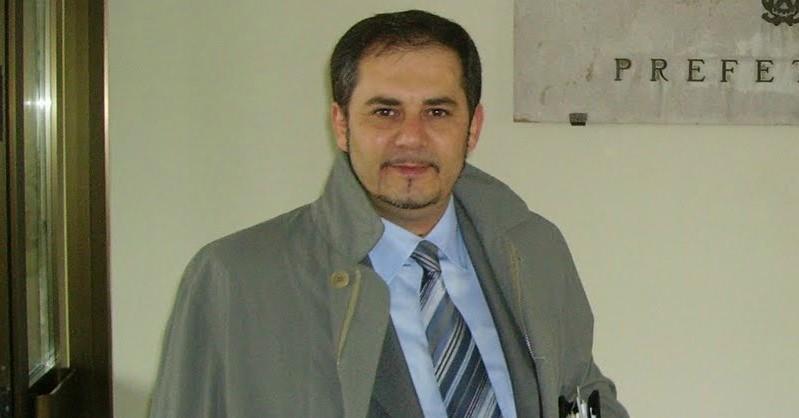 Franco Maccari