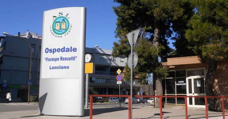 ospedale_lanciano