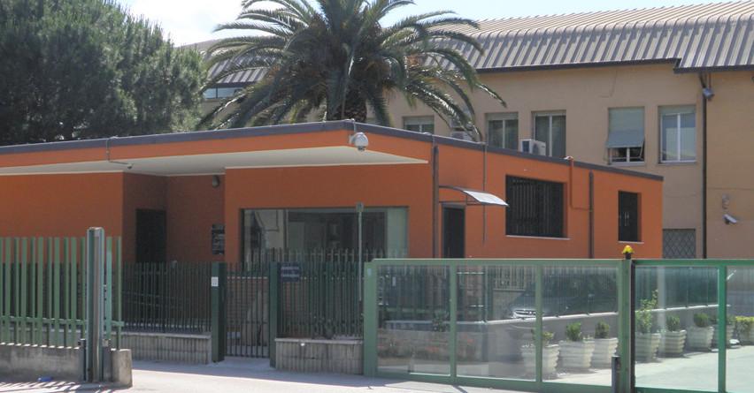 Il 2 di picche spettacolo per i detenuti e cittadinanza - Progetto casa pescara ...