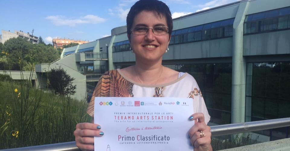 Annarita Petrino
