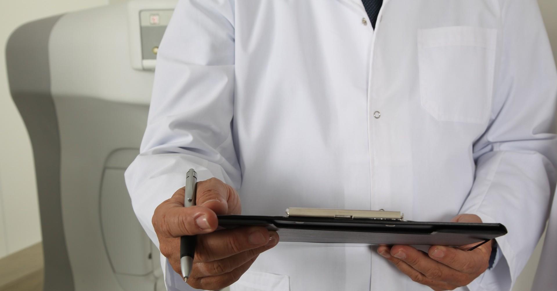 Centro melanomi Ortona