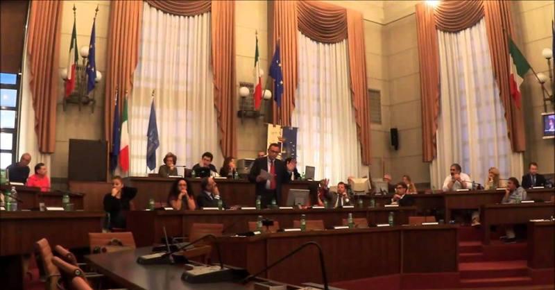 Servizi pubblici, in arrivo la Consulta comunale